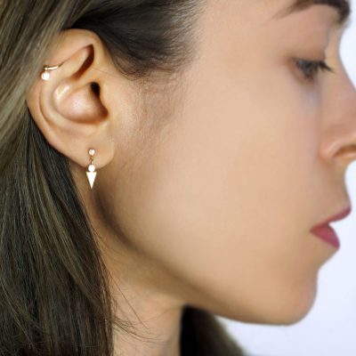 Lena-Cohen-Fine-Jewellery-luxury-cartilage-earrings-that-can-be-effortlessly-styled,-stacked-and-layered-as-you-please