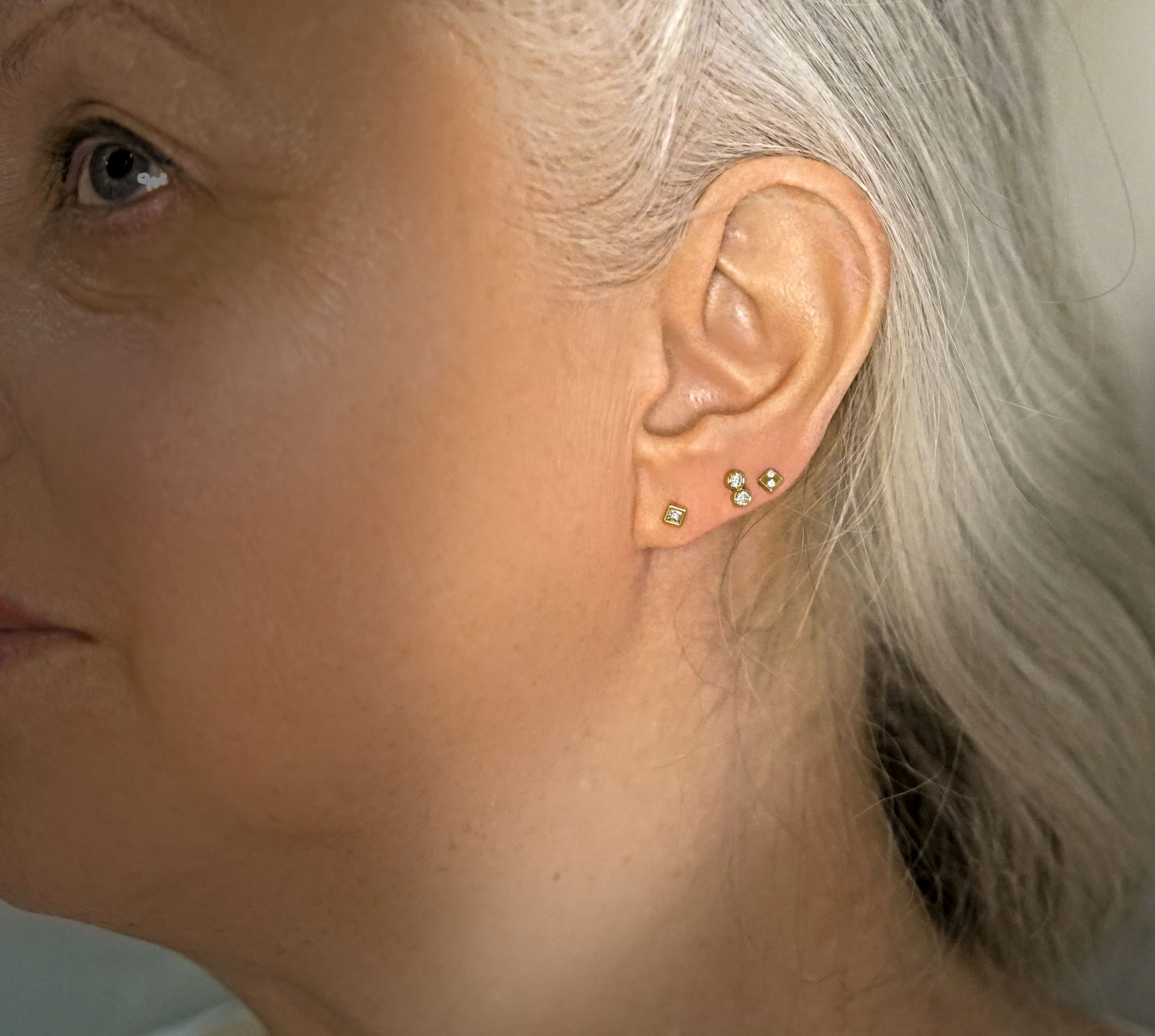 lena-cohen-anti-age-fashion-ear-stack-multiple-piercing-earrings-am-i-old-for-ear-piercing
