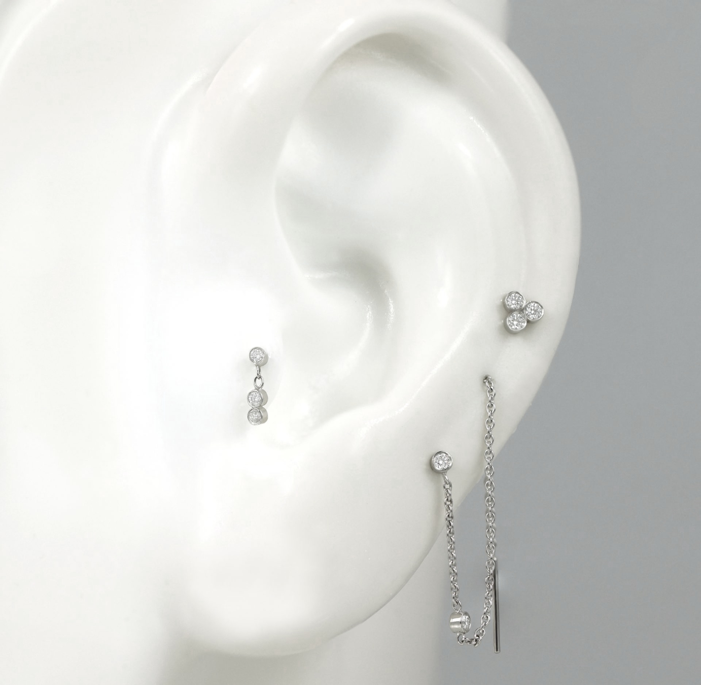lena-cohen-fine-jewellery-create-curated-ear-with-lena-cohen-ready-to-wear-piercing-errings-set-discount