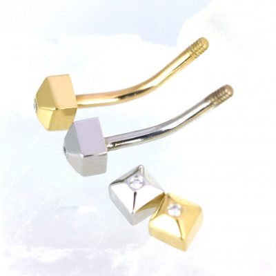 luxury-piercing-jewellery-for-man-london-daith-barbell-unisex-18k-gold