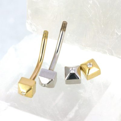 luxury-unisex-piercing-jewellery-lena-cohen