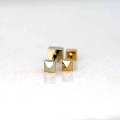 unisex-male-female-piercing-jewelry-lena-cohen-london