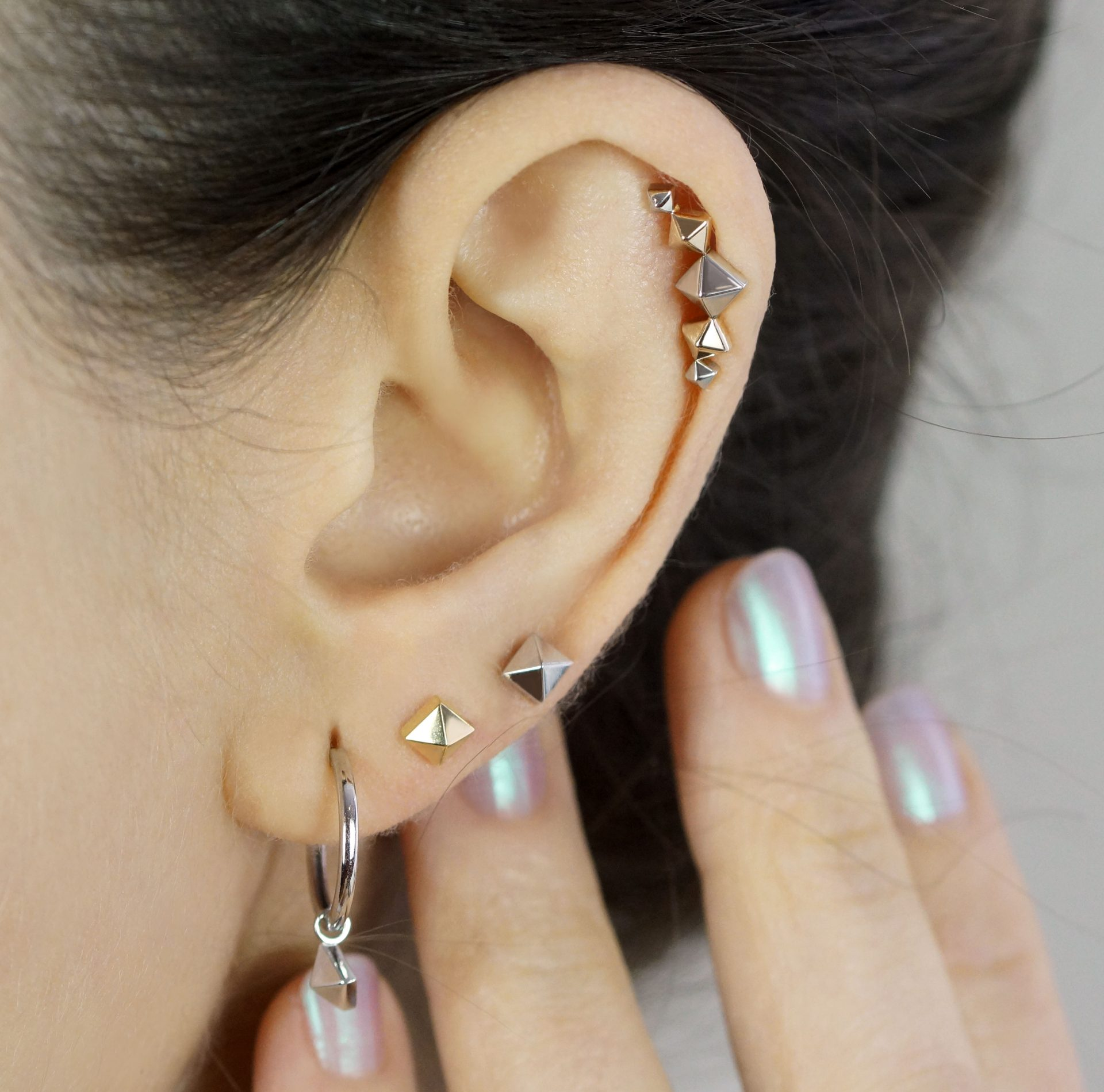 how-custom-order-piercing-jewelry-london-uk-lena-cohen-earrings