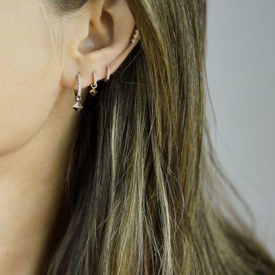solid-18k-yellow-white-gold-pyramid-shape-charms-for-huggie-hoop-earrings-lena-cohen