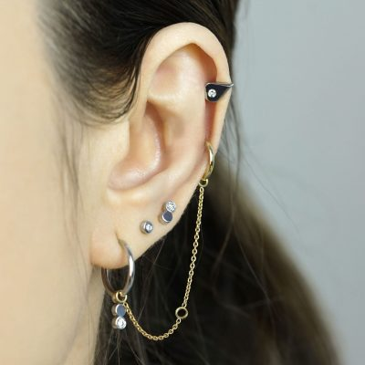 18k-solid-white-gold-helix-tragus-cartilage-tear-drop-earring-with-screw-back-lena-cohen