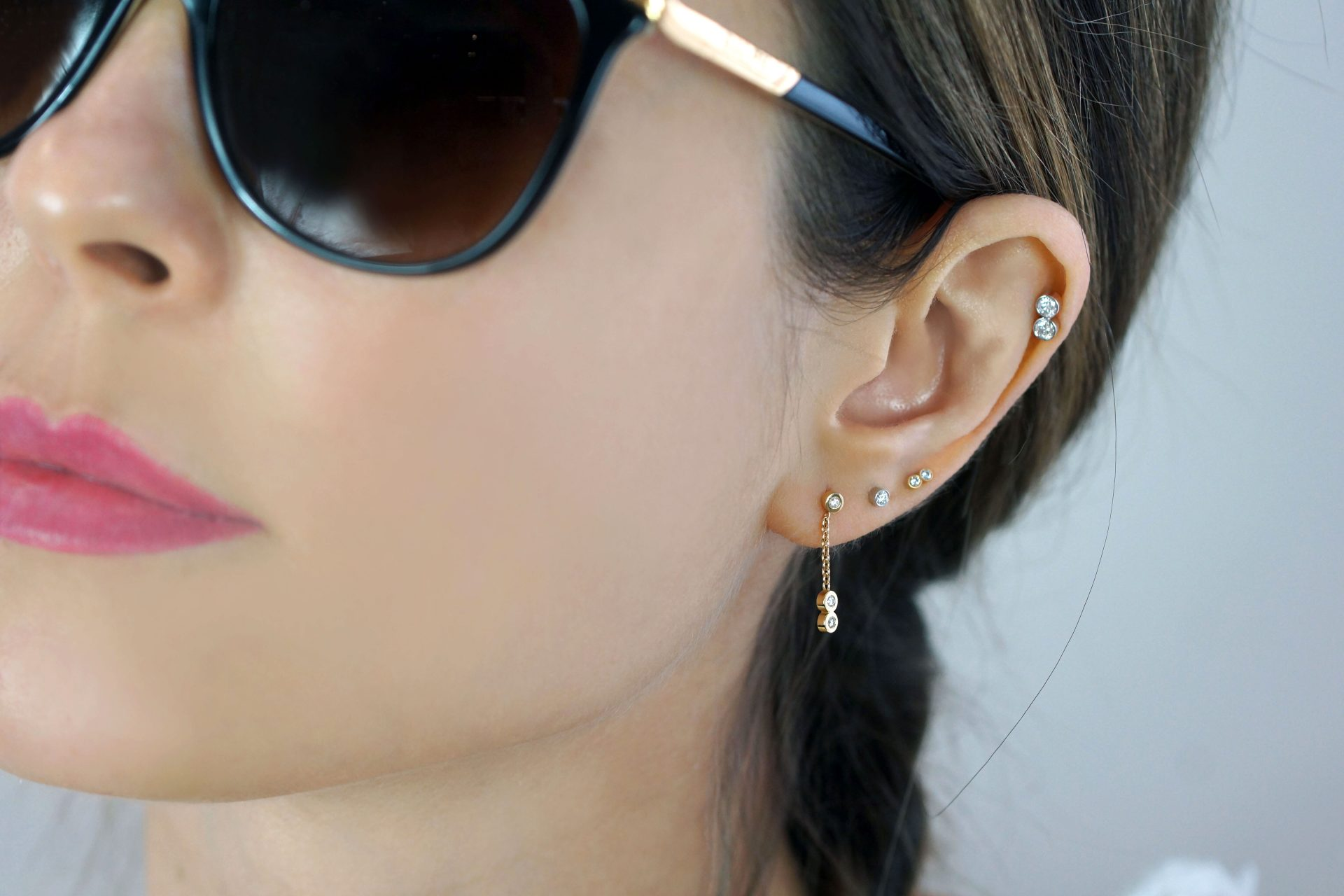 high-quality–cartilage-earrings-piercing-jewellery-lena-cohen-london