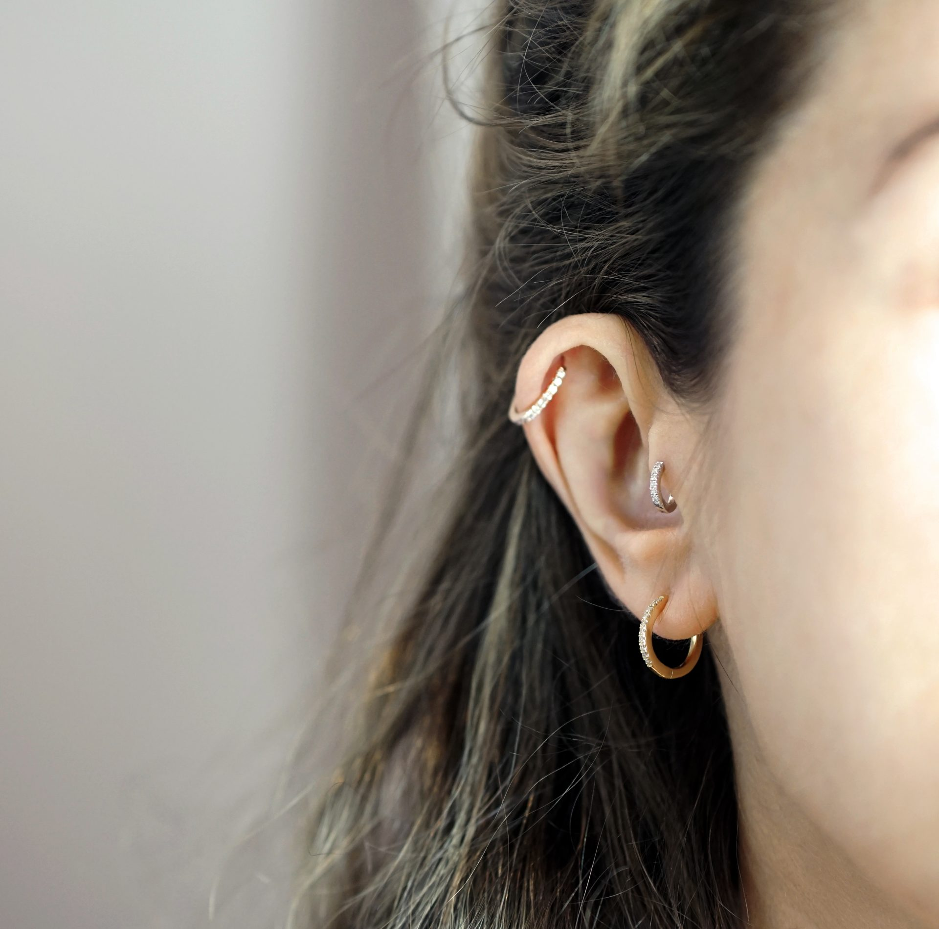 british-luxury-piercing-jewellery-brand-lena-cohen-fine-jewellery-london