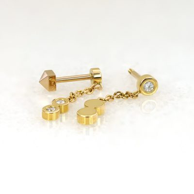 luxury-handcrafted-piercing-jewelry-lena-cohen-london-best-quality-piercings-cartilage-earrings