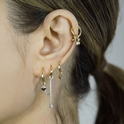 18k-solid-gold-тфегкфд-вшфьщтв-chain-transformer-with-diamond-for-huggie-hoop-earrings-lena-cohen