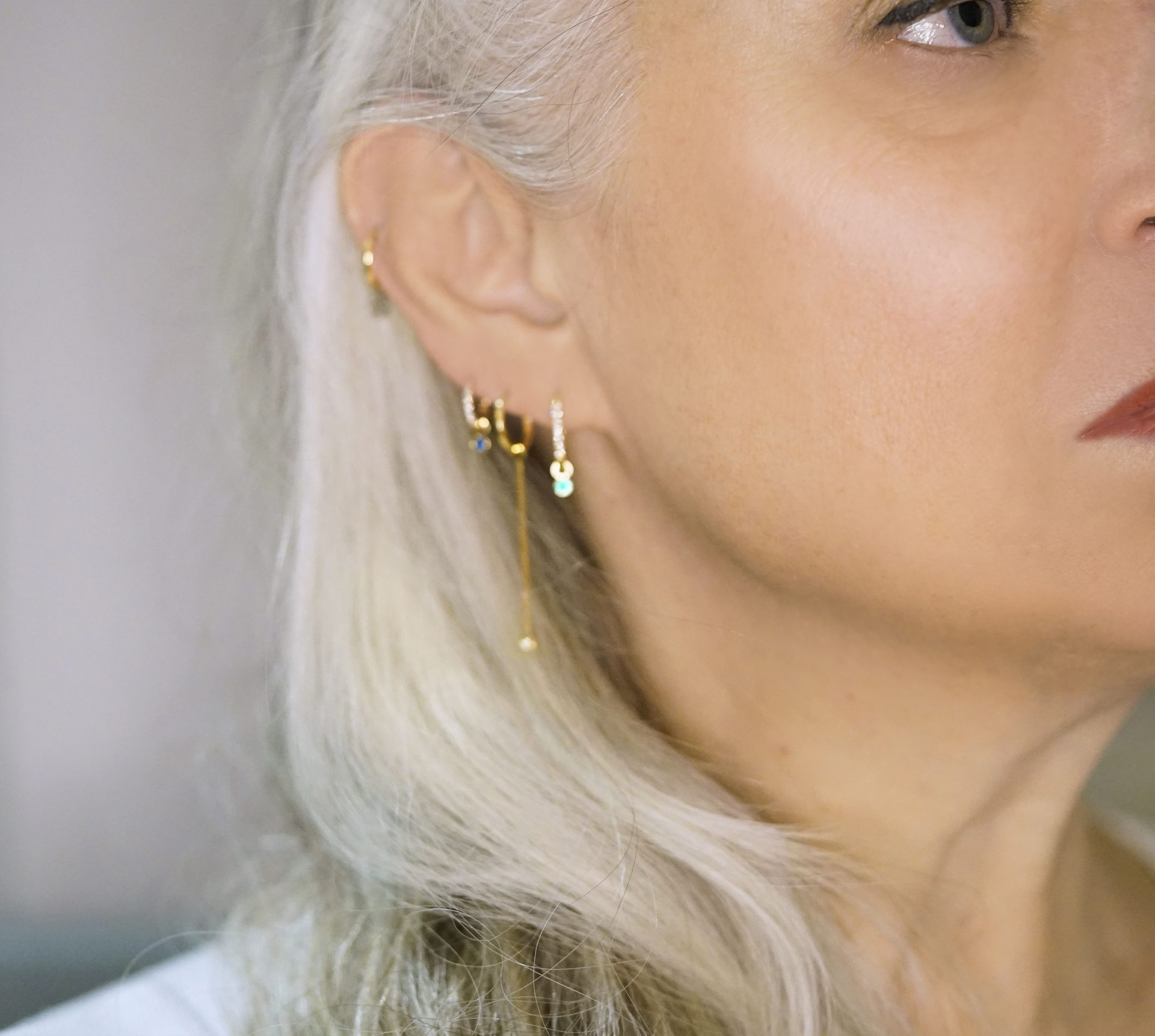 ear-jewellery-tips-for-women-over-50-piercing-cartilage-earrings-lena-cohen-london