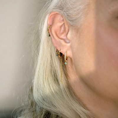 ear-stack-earring-combination-for-women-over-50-anti-age-fashion-style-jewellery-blog-lena-cohen