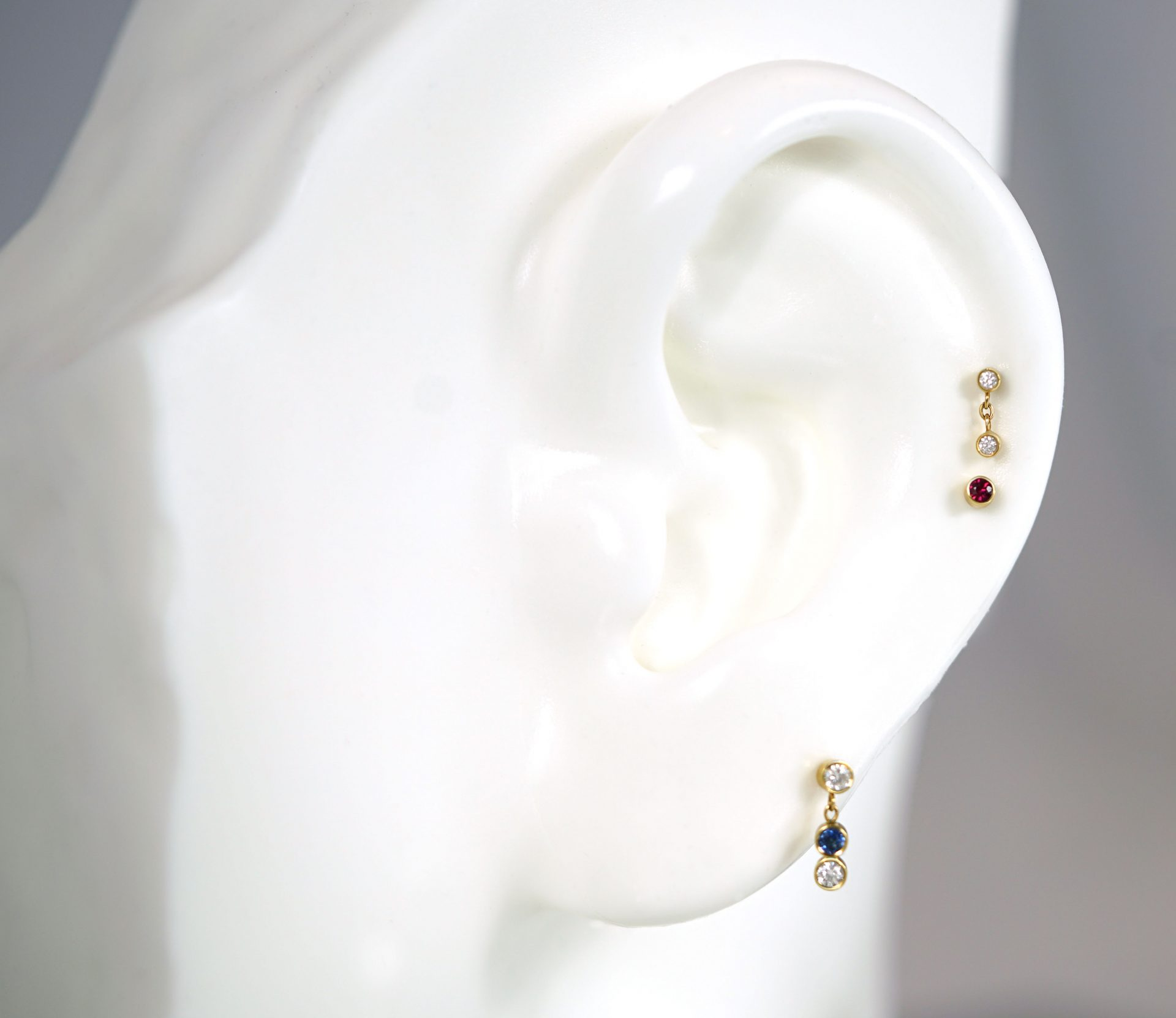 Multi-Buy-Option-for-18k-Gold-Handcrafted-Luxury-Piercing-Earrings–Buy-as-a-set-for-the-best-price