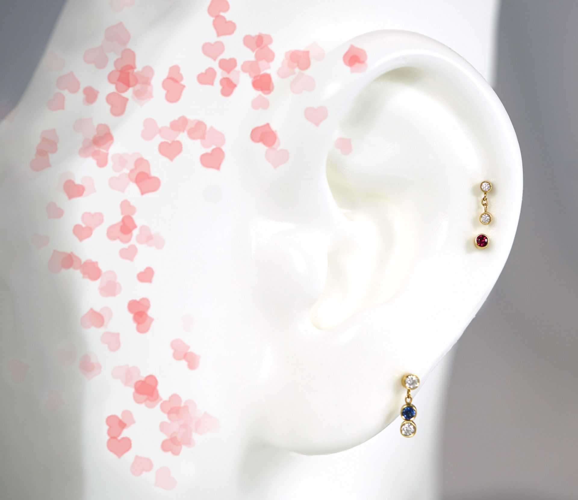 Valentines-Day-Gift-For-Her-Luxury-Piercing-Earrings-Buy-as-a-set-for-the-best-price