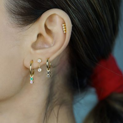 lena-cohen-ear-stack-trend-multiple-earrings-solid-18k-gold-cartilage-helix-tragus-earrings-with-screw-backs