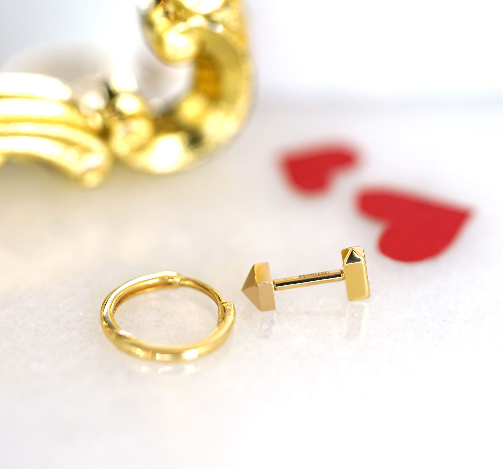 piercing-earrings-multibuy-option-set-valentines-day-gift-for-her-2021