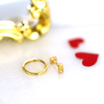 piercing-jewellery-multibuy-option-set-valentines-day-gift-for-her-2021
