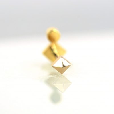 18k-solid-gold-piercing-earrings-helix-tragus-lobe-lena-cohen