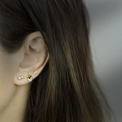 Virgo-18k-Solid-Yellow-Gold-Pearl-Helix-Cartilage-Stud-Lena-Cohen