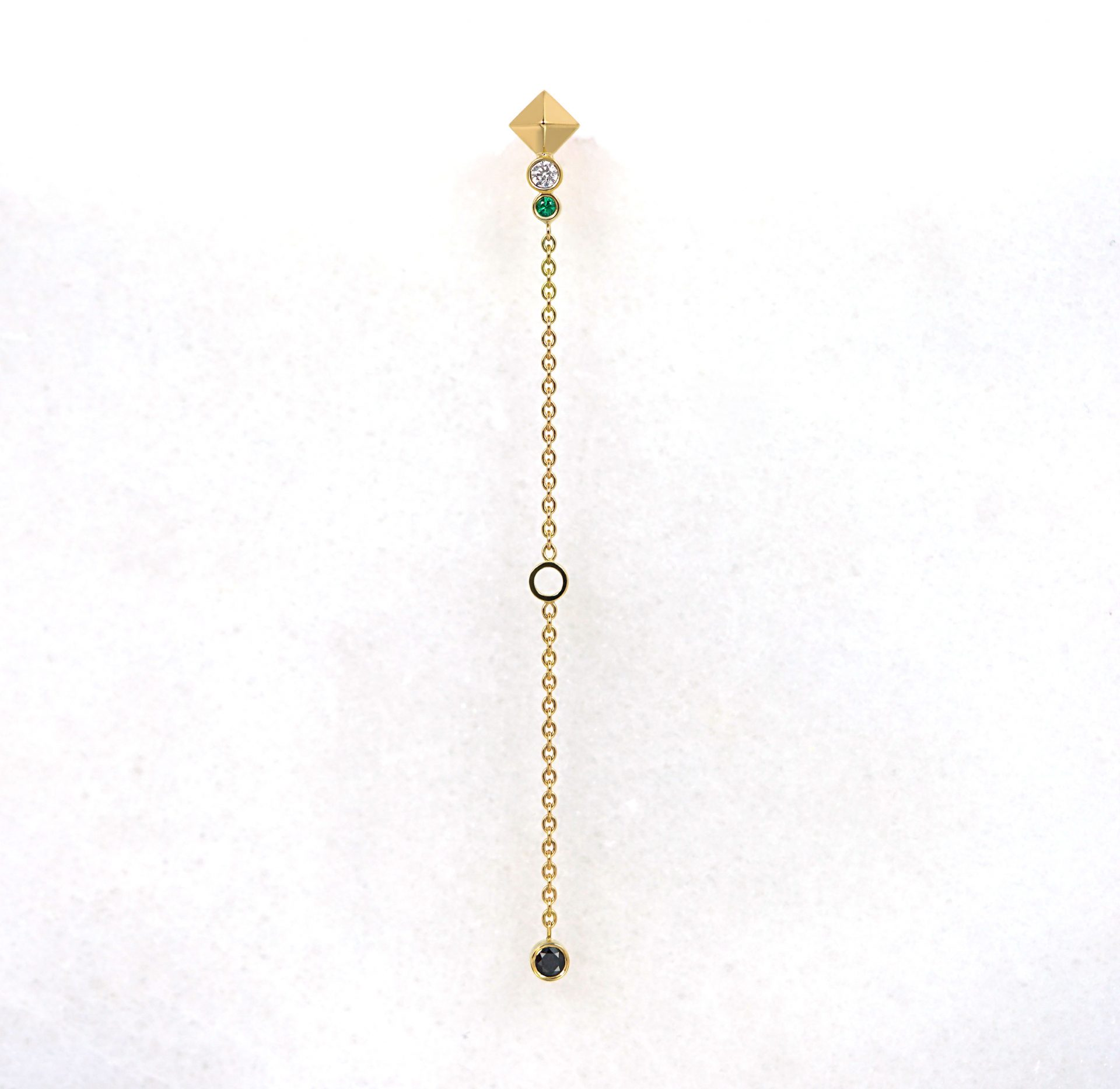 capricorn-18k-solid-yellow-gold-earring