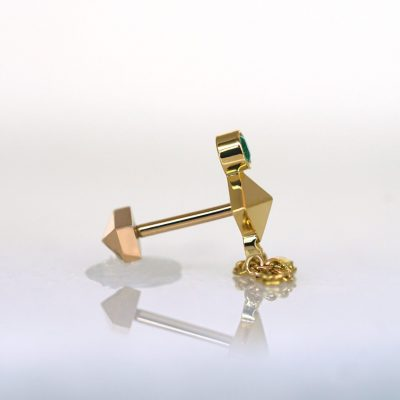 gift-for-her-taurus-april-may-earring-18k-solid-gold-natural-emerald