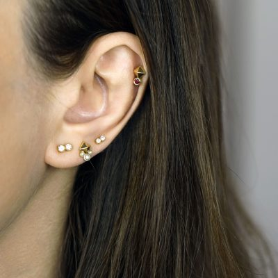 lena-cohen-modern-zodiac-collection-of-luxury-piercing-earrings